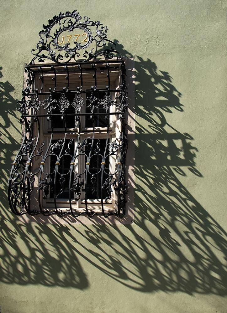 Bagusat_Fenster.jpg