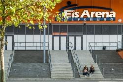 Eis Arena