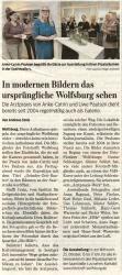 01 Wolfsburger Nachrichten