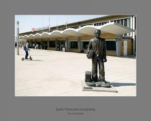 01_Quinto Provenziani «l'emigrante» Kopie