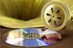 CD-Phon