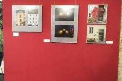 03 Ausstellung