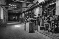201 Papiermaschinenhaus