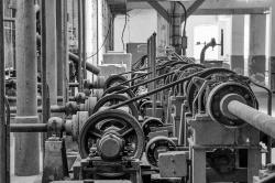 205 Papiermaschinenhaus
