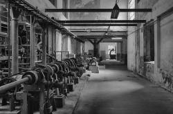 206 Papiermaschinenhaus