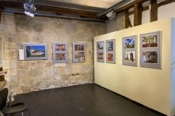 27 Ausstellung